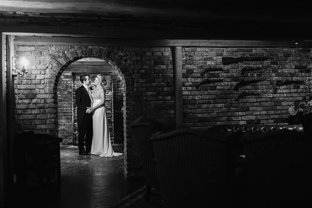 OskarAllerby_Thorskogs_slott_annette_christian_wedding-0001