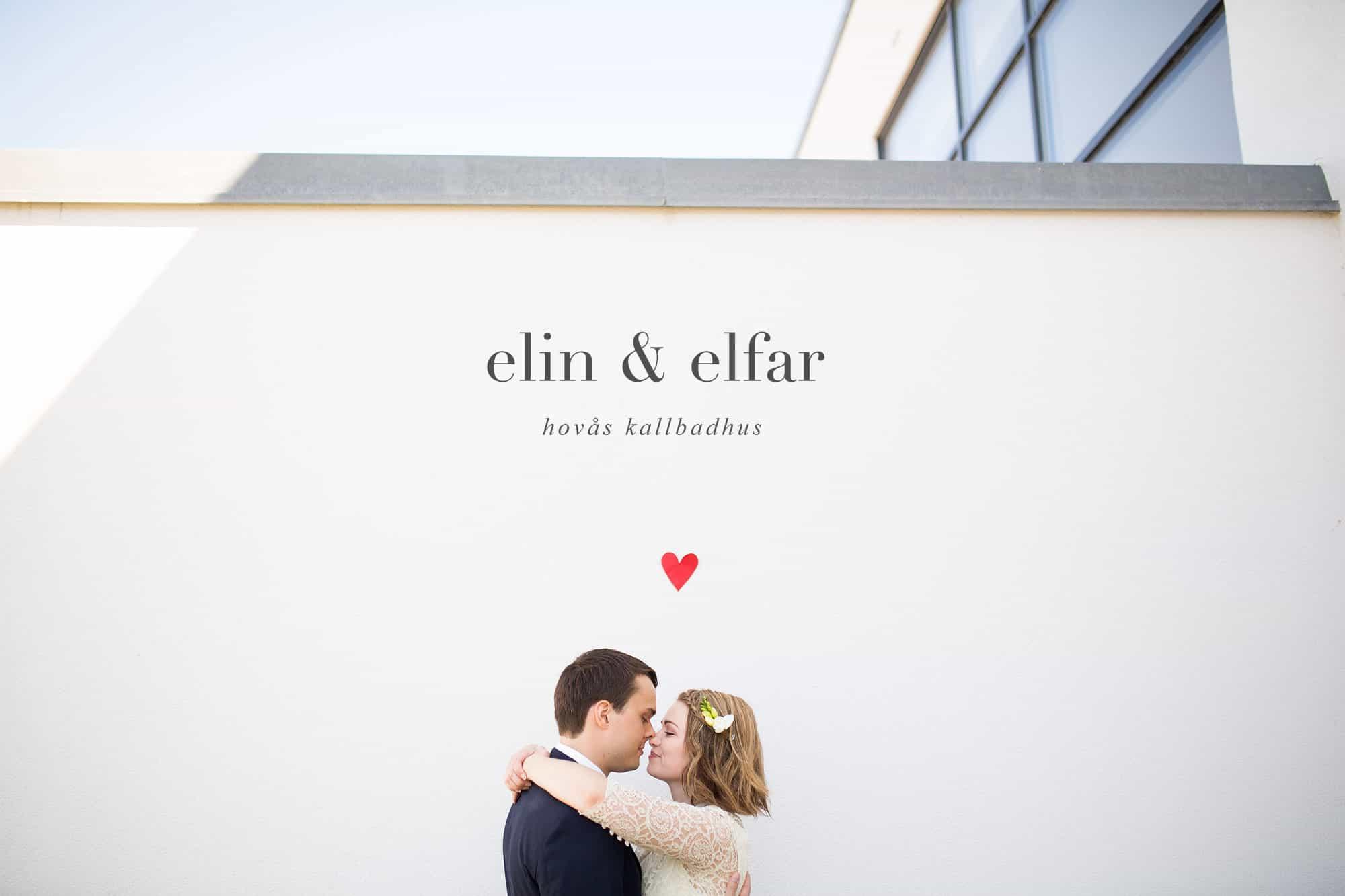 01-bröllop--hovås-kallbadhus--bröllopsfoto--göteborg--hovås--billdal--askim--sommar--hav--oskar-allerby--bröllopsfotograf--brud--brudgum--allerby-photo