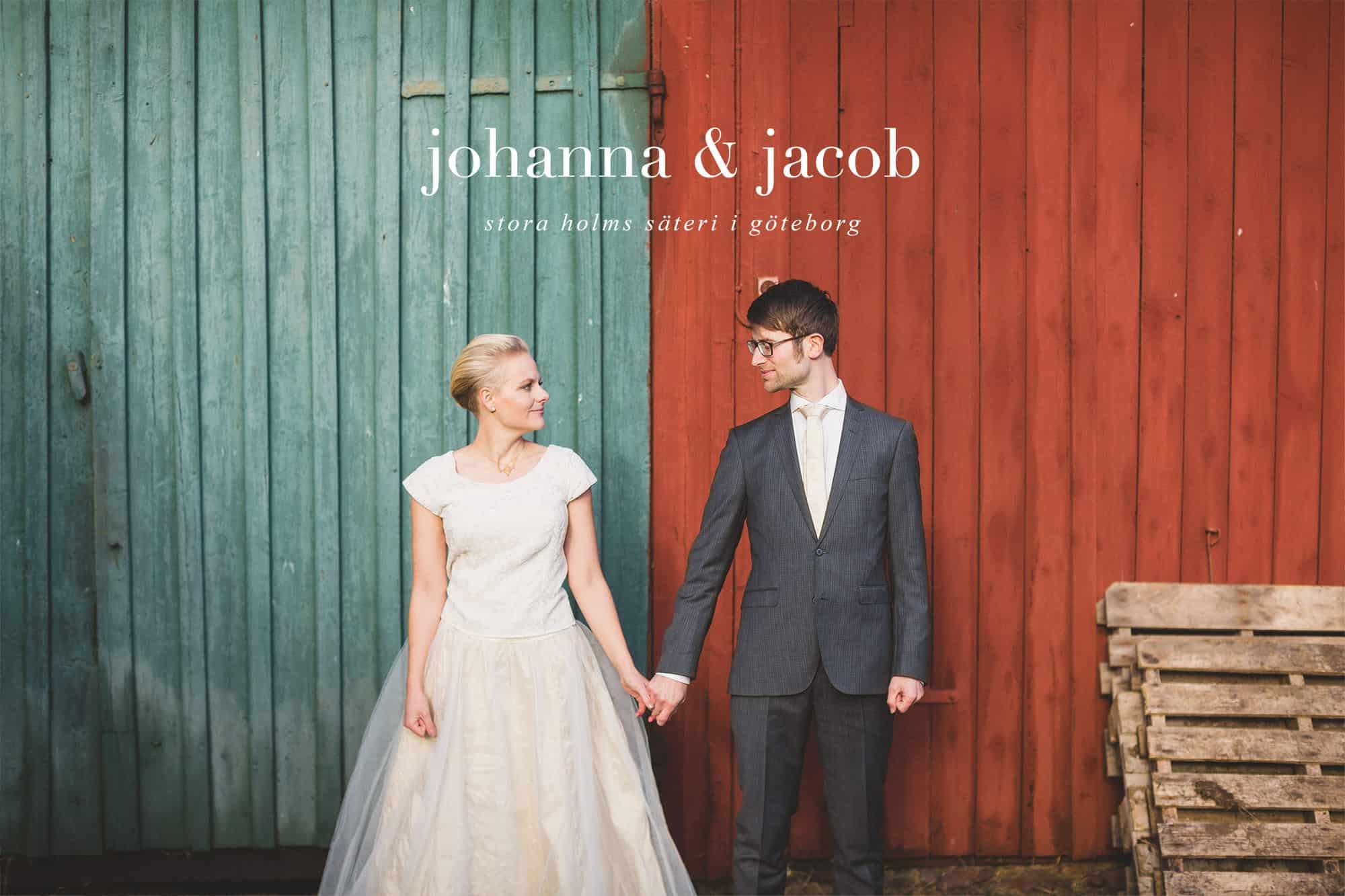 Johanna-&-Jacobs-höstbröllop-på-Stora-Holms-Säteri-i-göteborg