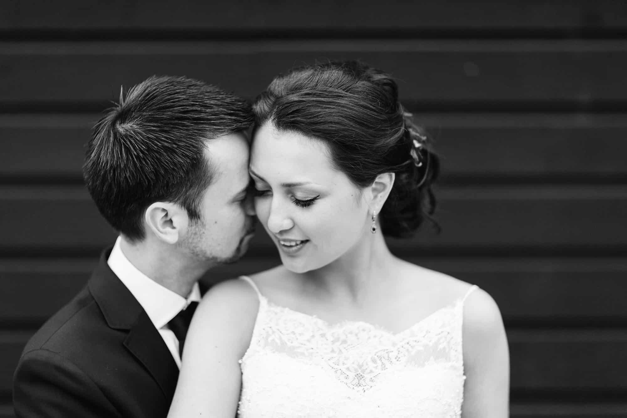Bröllop, Björkö, Seaside, Bohuslän, Göteborg, Skärgård, Hav, Wedding, Brud, Porträtt, Sommar, Bröllopsfoto, bröllopsfotograf, Nina & David