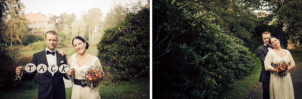 Peter+Jenny_2011-10-01_OskarAllerby (14)