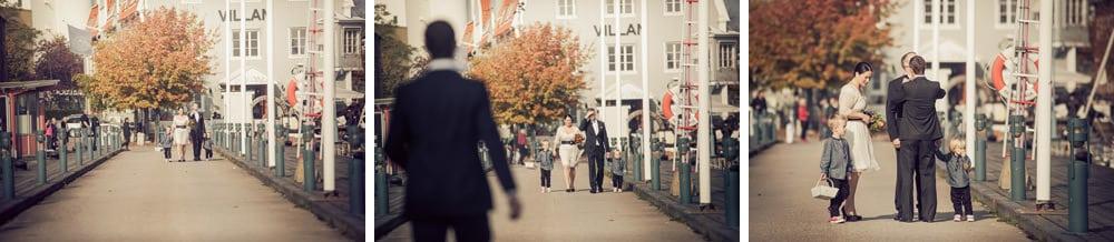Peter+Jenny_2011-10-01_OskarAllerby (17)