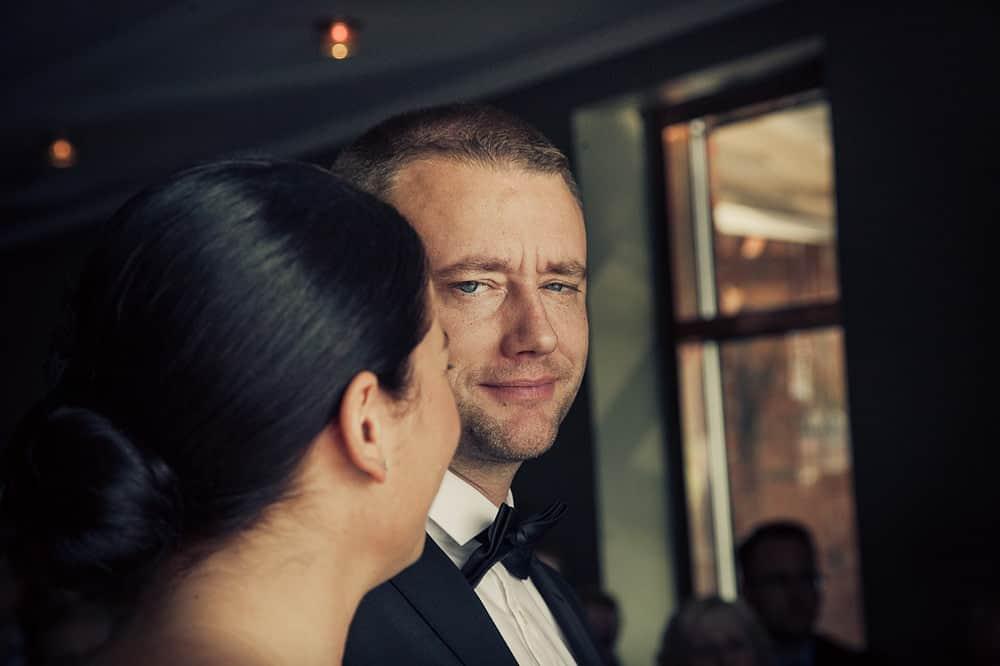 Peter+Jenny_2011-10-01_OskarAllerby (22)