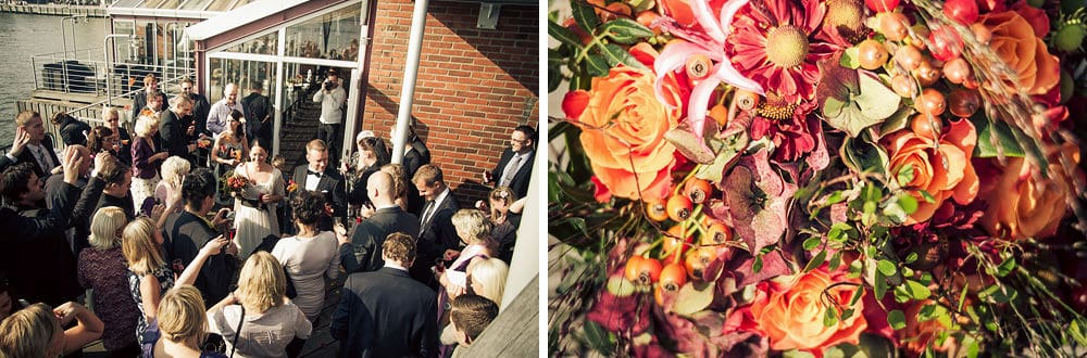 Peter+Jenny_2011-10-01_OskarAllerby (30)