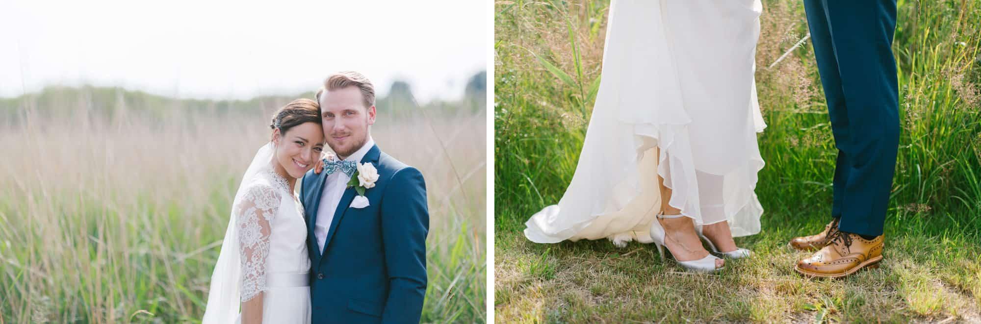 Bröllop, Långedrag värdshus, Hovås kyrka, bröllopsfoto, Göteborg, Mölndal, Sweden, Oskar Allerby, bröllopsfotograf, brud, brudgum, allerby_photo